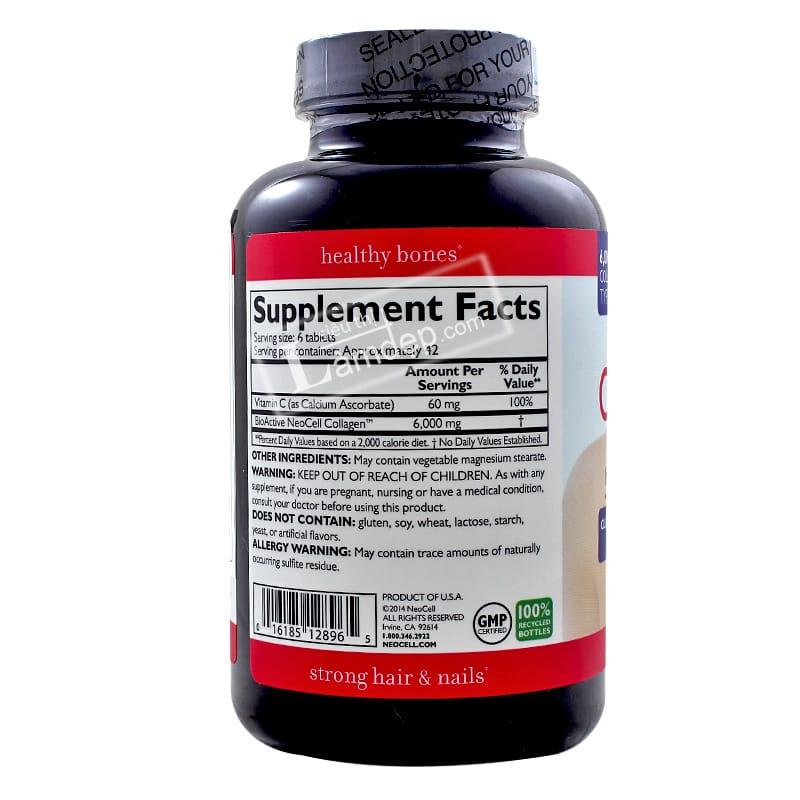 neocell-vien-super-collagen-type-1-and-3-loai-250-vien