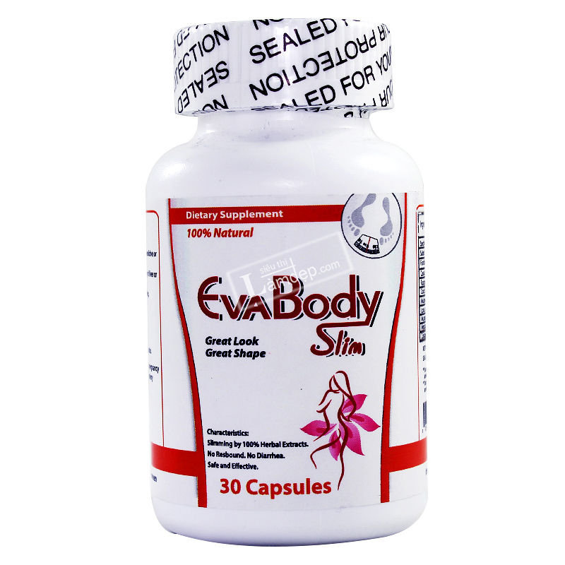 Eva Body Slim
