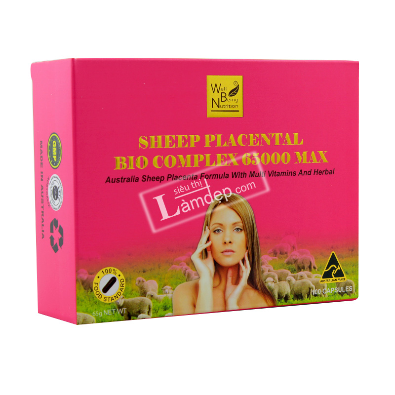 nhau-thai-cuu-sheep-placental-bio-complex-65000-max-100-vien