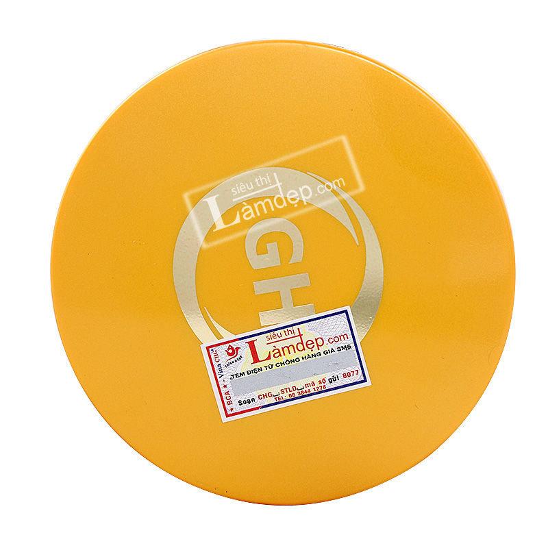 Sữa Ong Chúa Golden Health ( 1600mg x 365 viên)