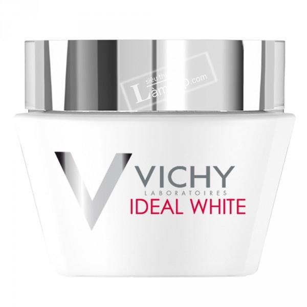 gel-duong-trang-da-va-giam-tham-nam-ban-ngay-vichy-ideal-white