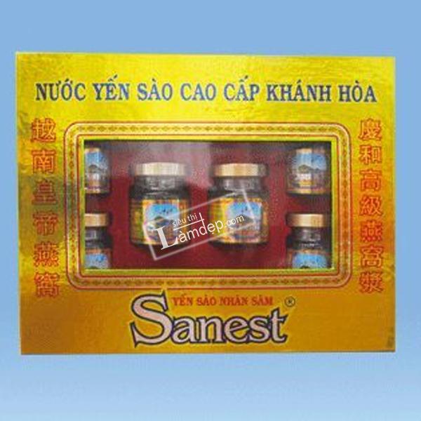 nuoc-yen-sam-khanh-hoa-hop-6-lo