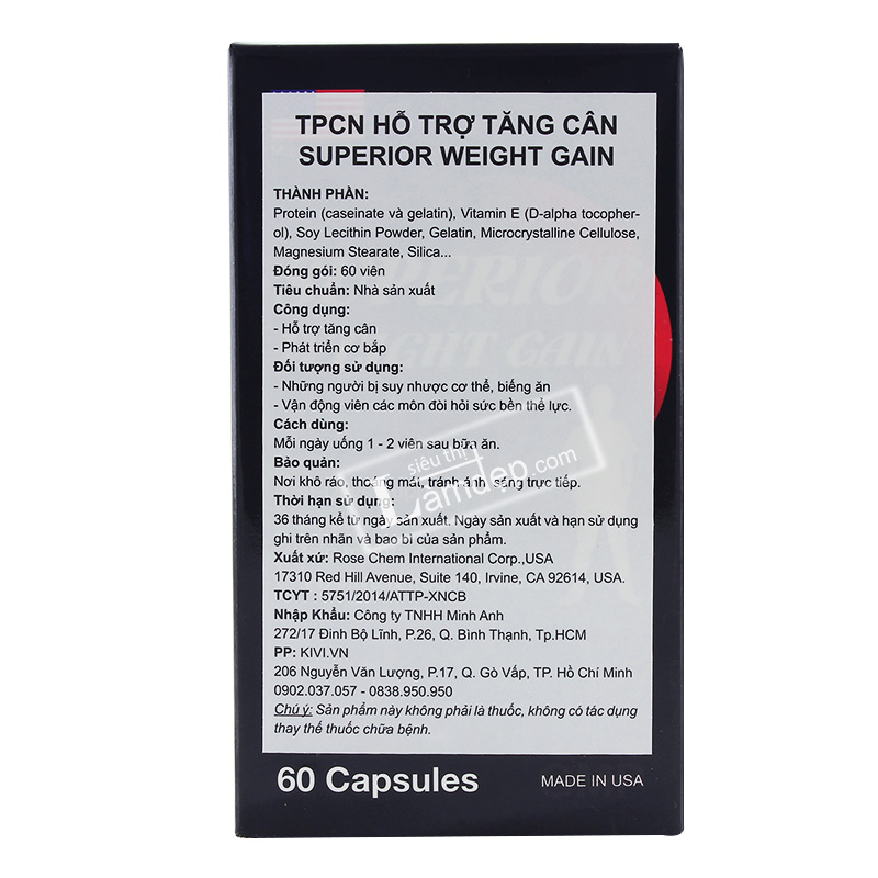 superior-weight-gain-vien-uong-tang-can-tang-co-hieu-qua