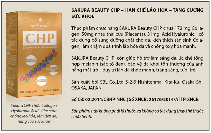 vien-uong-trang-da-sakura-chp-enhanced-beauty-nutraceuticals-60-vien