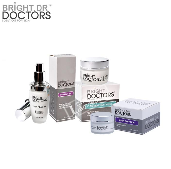 bo-sua-non-duong-trang-da-mat-hoan-hao-bright-dr-doctors