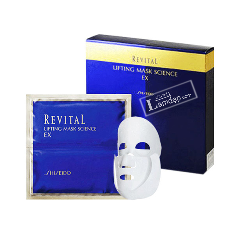 mat-na-shiseido-revital-lifting-mask-science-ex