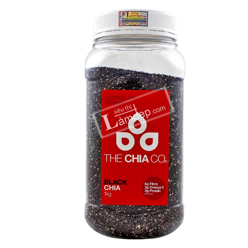 hat-chia-den-black-chia-cua-the-chia-co-uc-1kg