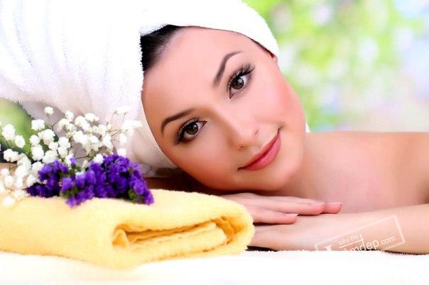Kem Trị Nám Da Ngày SK-II Spots Care & Brightening Day Cream