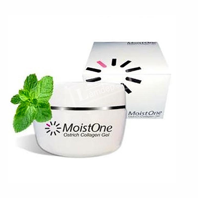 MoistOne – Gel Collagen
