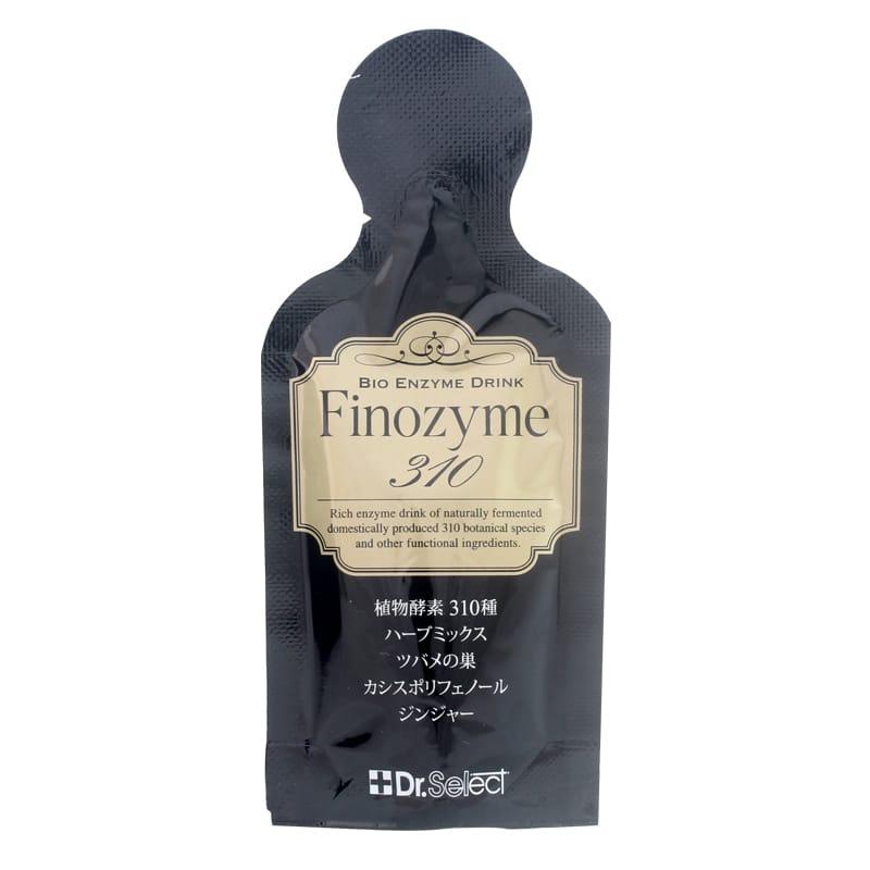 Nước Uống Dr Select FINOZYME 310 Đẹp Da Và Giảm Cân Nhật Bản Giá ...