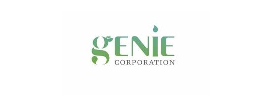 Genie Corporation