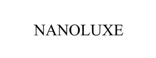 Nanoluxe