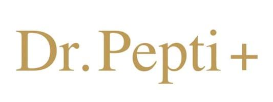 Dr.Pepti+