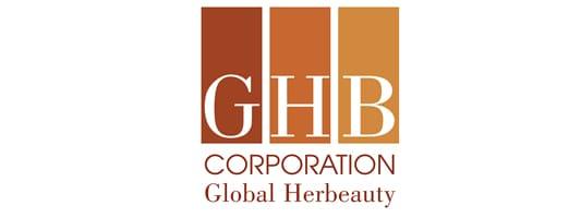 GHB - Global Her Beauty