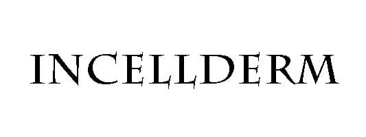 Incellderm