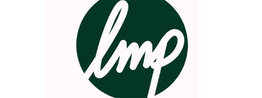 LMP Thái Lan
