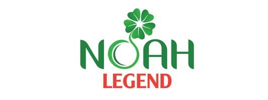 Noahlegend