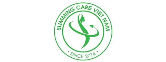 Slimming Care