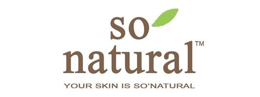So'Natural