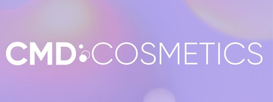 CMD Cosmetic