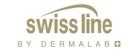 Swissline