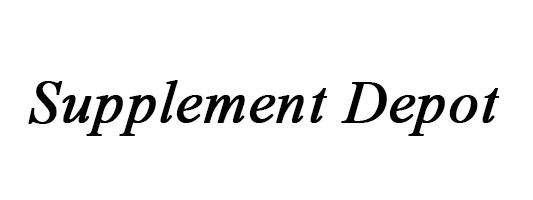 Supplement Depot