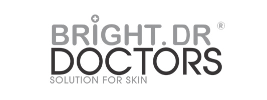 Mỹ Phẩm Bright Doctors