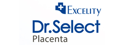 Dr Select