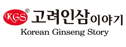 Korean Ginseng Story