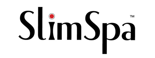 SlimSpa
