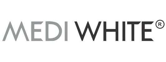Medi White