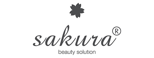 Sakura Beauty Solution