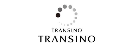 Transino