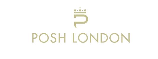 Posh London