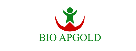 Bio Apgold