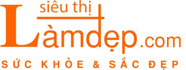 Sieu Thi Lam Dep